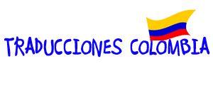traducciones colombia