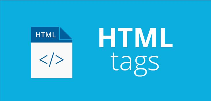 The List of HTML Tags http://www.siteraw.com