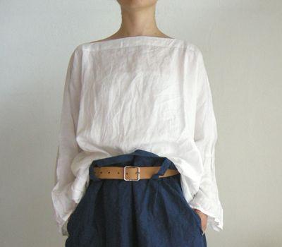 ca23w.l144.1 camicia luciana lavata