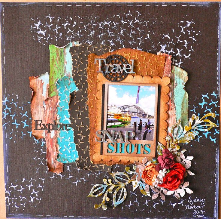 Couture Creations: Day 6 Couture Creations | Imaginarium Designs Blog Hop