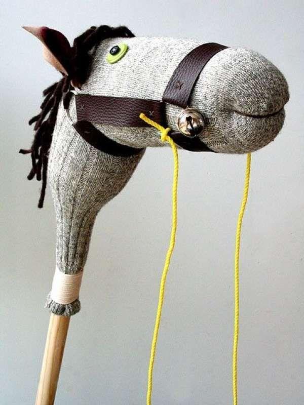 26 façons créatives de recycler ses vieilles chaussettes