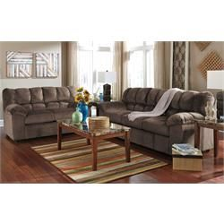 Living Room Furniture Rent To Own