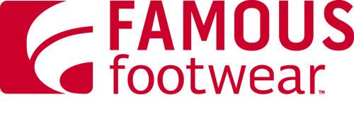 Famous Footwear - HOURS: Mon - Sat 10:00am - 09:00pm Sun 11:00am - 06:00pm