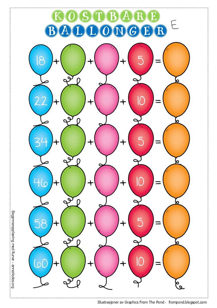 kostbareballonger.png (874×1240)