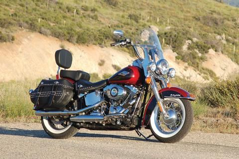 Find your The best manuals online owner's manuals here to get information on optimizing the operation and maintenance of your bike. If you are looking for manuals for various popular brands like Softail service manual, epc parts catalog, Cat service manual and Harley Davidson then The Best Manuals online is the best place for you. We are the fulfilling expectations location to get you those useful information and take advantage of our options.