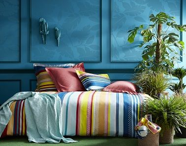 chambre ambiance exotique on pinterest colonial jungles and acapulco - Chambre Exotique