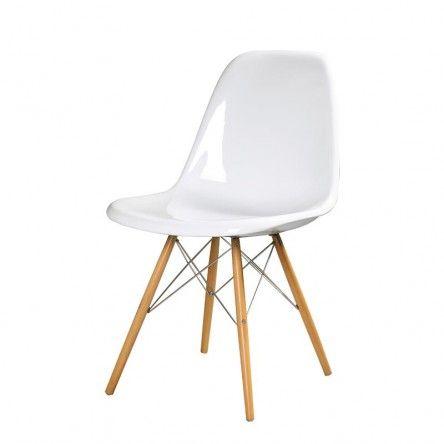 dsw sthl eames designer replik mbel sthle - Stuhl Replik