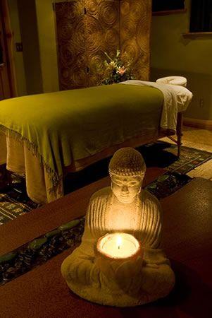 ☀ sinos e luzes - Buddha - Boeddha