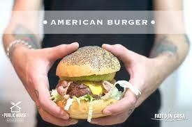 Risultati immagini per public house burger gourmet