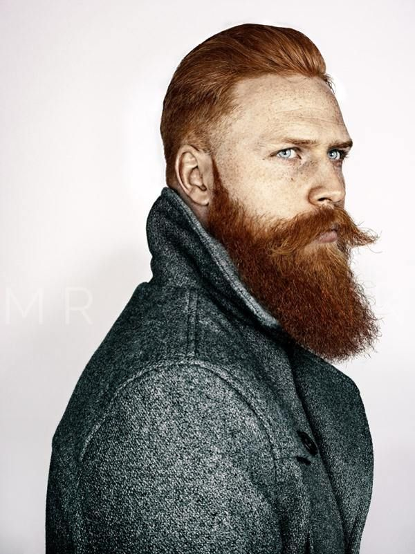 beard - Google pretraživanje