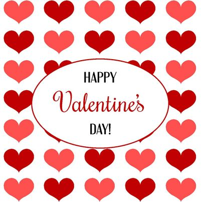 50 best Valentineu0027s Day Templates images on Pinterest Role - new valentine's day music coloring pages