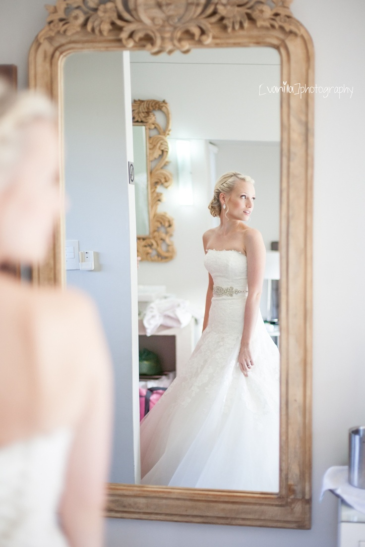 south african wedding - www.vanillaphotography.co.za pretty pinks and pastels at collisheen estate