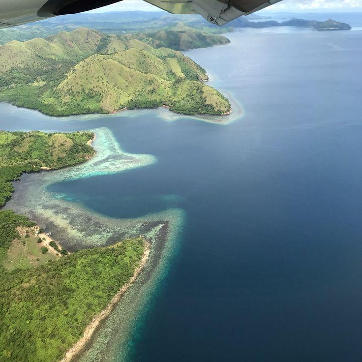 Busuanga island paradise photos