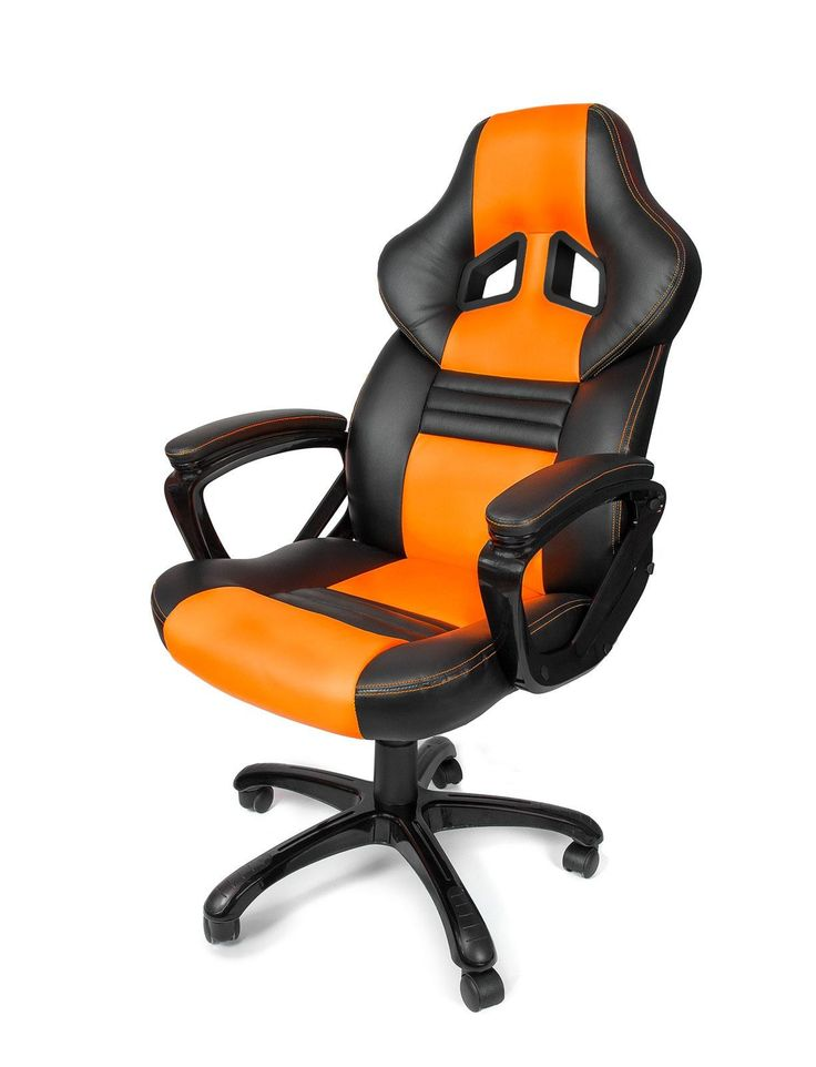 41 Best Gamer Stole Images On Pinterest Gaming Chair