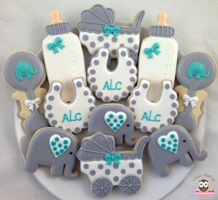 Img_9141 (2412×2209). Baby Shower CookiesBaby CookiesSugar ...