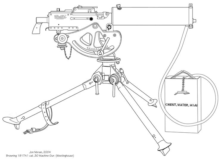 bmw z3 service manual pdf