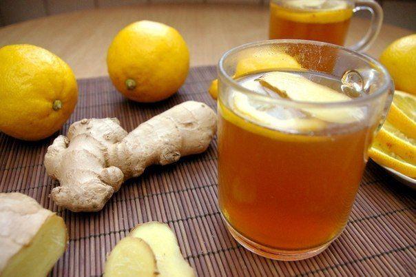 Имбирный чай для похудения пришел к нам с востока, где имбирь традиционно рекомендуют всем, кто хочет сбросить вес, похудеть. Имбирный чай помогает похудеть? Почему имбирный чай рекомендуют для похудения? Согласно тибетским представлениям, имбирь относится к продуктам горячим, которые согревают, стимулируют кровообращение, ускоряют обмен веществ. А вот традиционная медицина сказала бы, что имбирный чай для похудения работает благодаря эфирному маслу, которое …