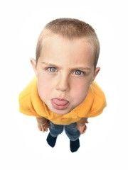 Náročné, nevychované nebo hyperaktivní dítě? - Šance Dětem