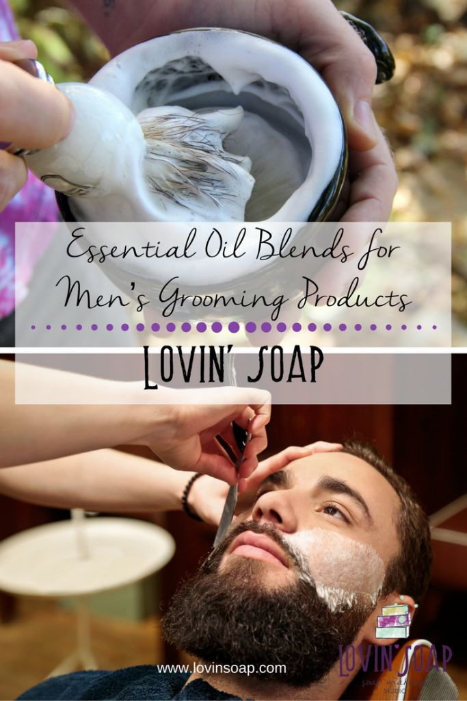Free Download – Essential Oil Blends for Men's Grooming Products Click the button below and enter your email address to get the Essential Oil Blends for Men's Grooming Products mini eBook del…
