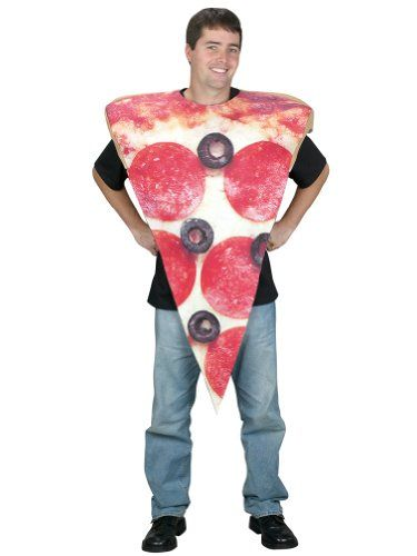 17 Best images about costume ideas on Pinterest Costumes - Quick Funny Halloween Costumes