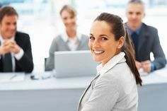 Get the best Advantage of Hiring #StaffingAgencies For Recruitment in The USA.