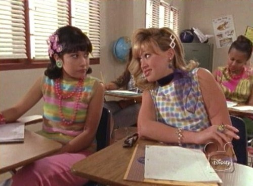 lizzie mcquire90S Kids, Yall Remember, Hillary Duff, Childhood Memories, Lizzie Mcquire, Lizzie Mcguire, Hilarious Duff, Younger Years, Disney Channel