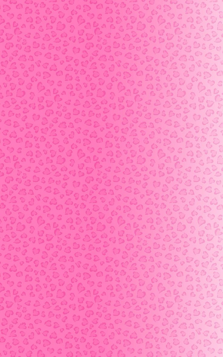 light pink leopard print wallpaper wwwimgkidcom the