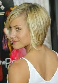 In This Article You Will Find 20 Examples Of Short Layered Hairstyles Which Are Really Pretty And Lovely To Behold These