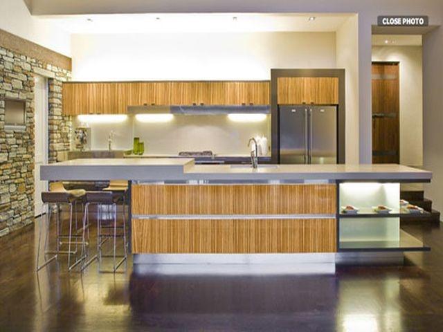 designer kitchens auckland. modern custom black and white kitchen