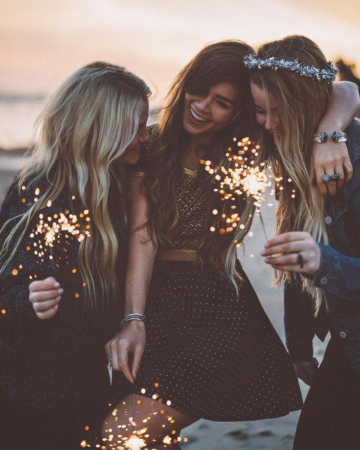 Frohes neues Jahr! Ich bin so bereit für ein neues Jahr voller Liebe und Wachstum und fr …   – Shooting
