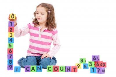 Spelen of Toetsen - kansen voor wiskundige ontwikkeling