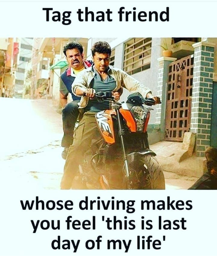 Food Foods Tag Someone Oyf This Osm Pagesall Types Of Mems Gf Bf Friends Etc Friends Smile Instag Fun Quotes Funny Funny School Memes Funny School Jokes