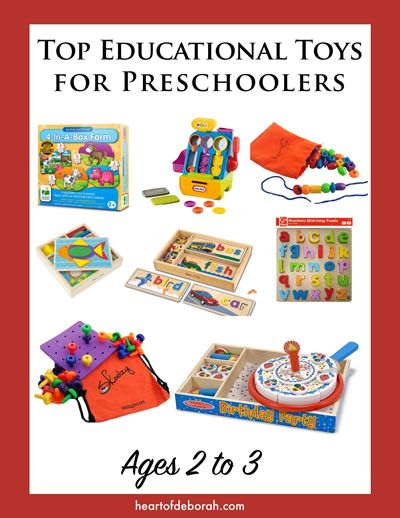 Educational Toys Age 3 : Best pt equipment images on pinterest physical