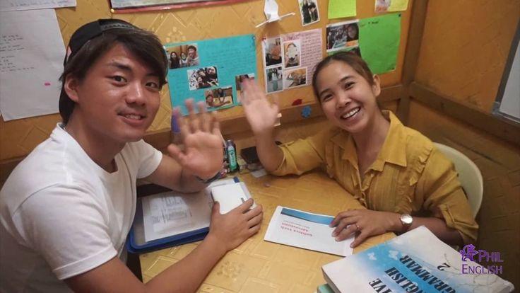 フィリピン留学スパルタ語学学校!失敗しない英語留学セブ・バギオ語学学校