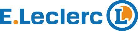 Les Patchs Anti-Auréoles Lavables de Fresh Code sont disponibles chez E. Leclerc  362 AV.DU GENERAL LECLERC 95130FRANCONVILLE