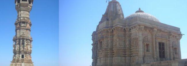16 best Jain Teerth Places images on Pinterest | Details ...