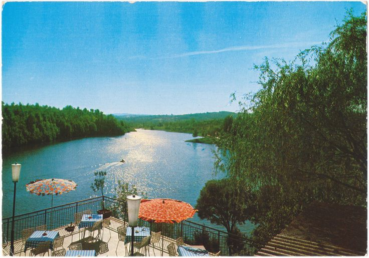 Incredibly Boring Postcard (9)  Gradačac Yugoslavia – Bosnia and Herzegovina, mid 1980s
