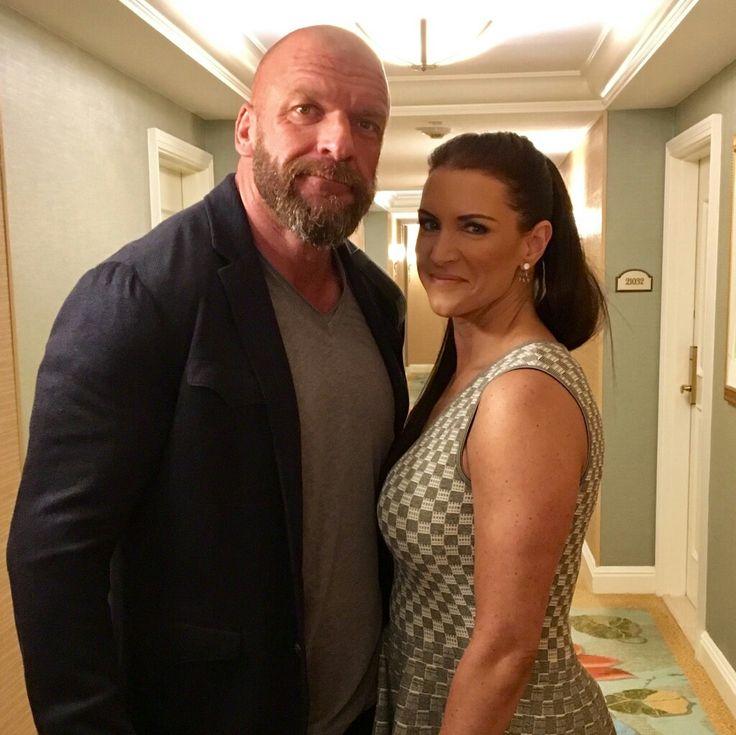 Блог BITW : Лучшие пары в истории WWE. Часть вторая.
