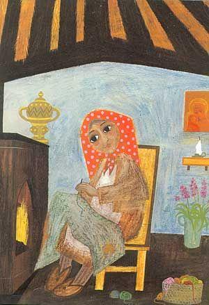 varenka -plaatje google via deze link kom je bij het verhaal Russisch volksverhaal http://www.beleven.org/verhaal/varenka