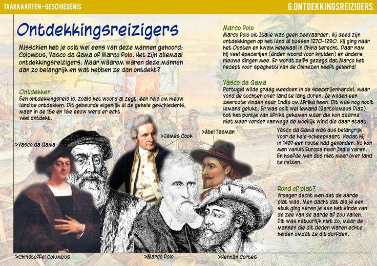 http://www.taakkaarten.nl/wp-content/uploads/2014/08/6ontdekkingsreizigers.jpg