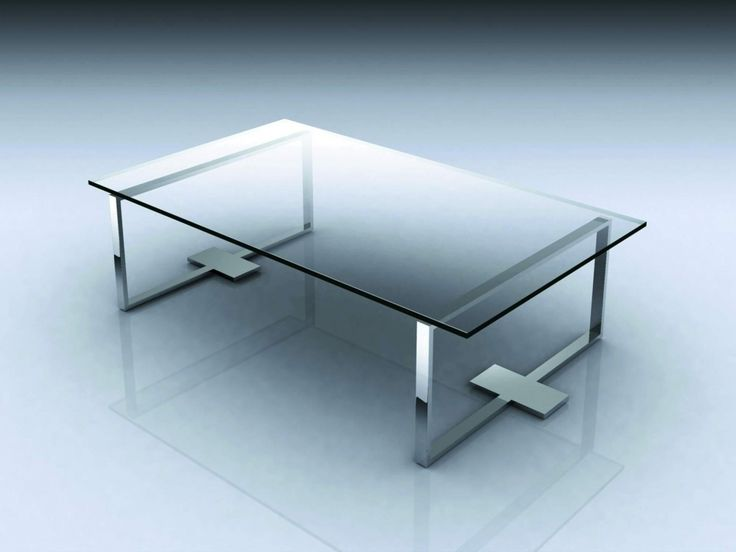 Glass Coffee Table Legs   Best Interior Paint Brands Check More At Http://