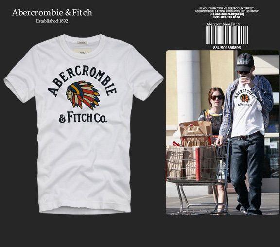 cheap ralph lauren polo Abercrombie & Fitch Mens Short Tees 7445 http://www.poloshirtoutlet.us/