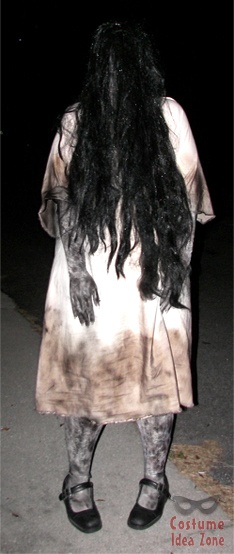 homemade black movies Funny And  Awesome Movie Character Halloween Costumes · Game Of .