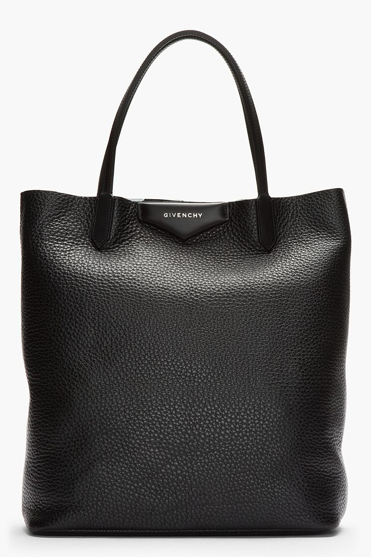 Have to get this tote next month. Its good for baby stuff tho