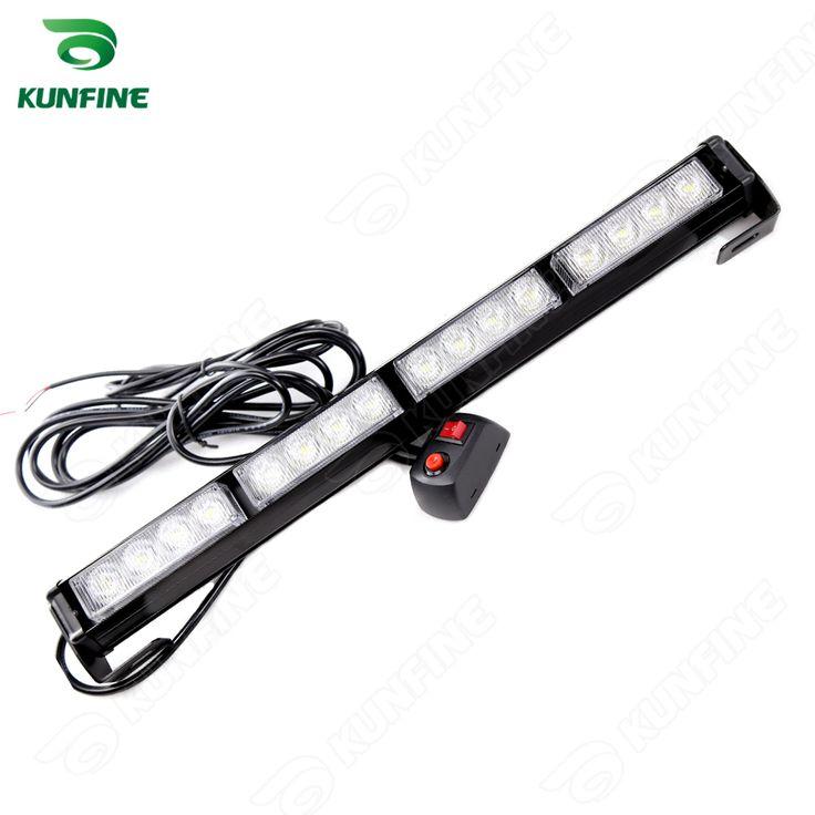 $28.00 (Buy here: https://alitems.com/g/1e8d114494ebda23ff8b16525dc3e8/?i=5&ulp=https%3A%2F%2Fwww.aliexpress.com%2Fitem%2FCheap-shipping-LED-strobe-light-car-flashlight-led-light-bar-high-quality-LED-Light-111-4%2F607162685.html ) Car LED strobe light bar car warning light car flashlight ,led light bar high quality Traffic Advisors light bar KF-L3029 for just $28.00