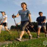 Marche nordique pour adultes, samedi de 14h à 16h30  Savonnières https://actipop.fr/structure/savonnieres-128-marche-nordique/