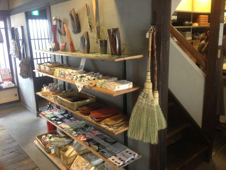 Re:gendo - りげんどう - : 杉並区, 東京都