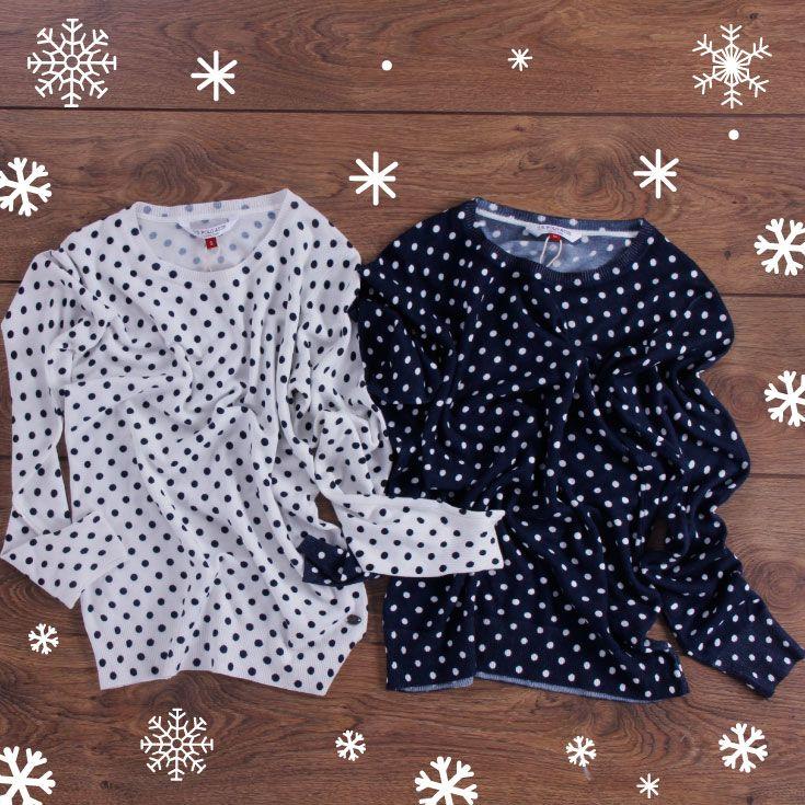 Polka your weekend dress... #PolkaDots #Kapsons #ShopAtKapsons #Womenswear