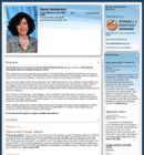 VisualCV • Get a better resume, online.