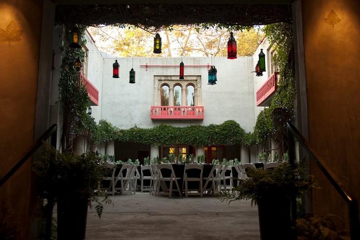 Clarke Estate wedding venue- Great venue to host your wedding day. #wedding #dj www.amazingeventdjs.com